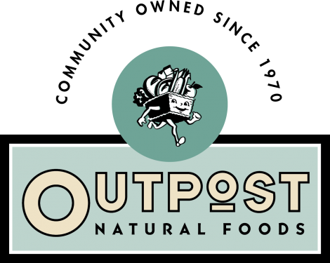 Outpost Foods