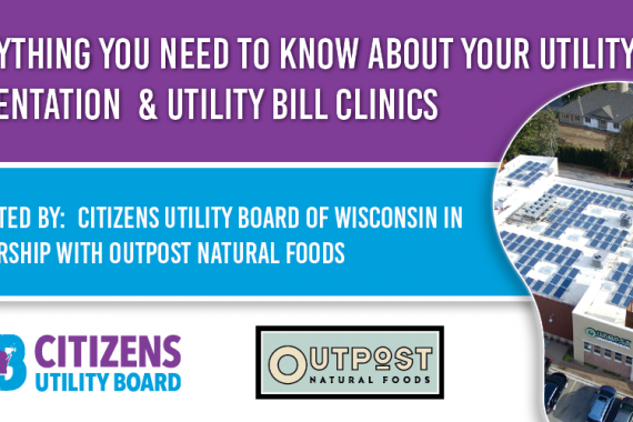 CUB_utility_bill clinic_graphic